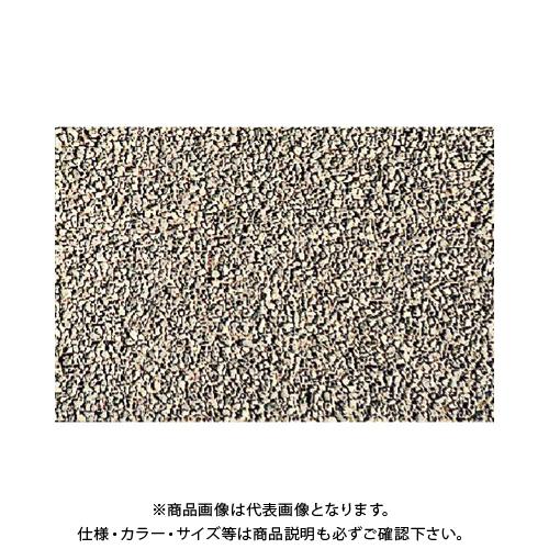 【運賃見積り】 【直送品】 ラバーメイド ランドマークシリーズ クラシックコンテナ用サイドパネル リバーロック RM4004ROCK