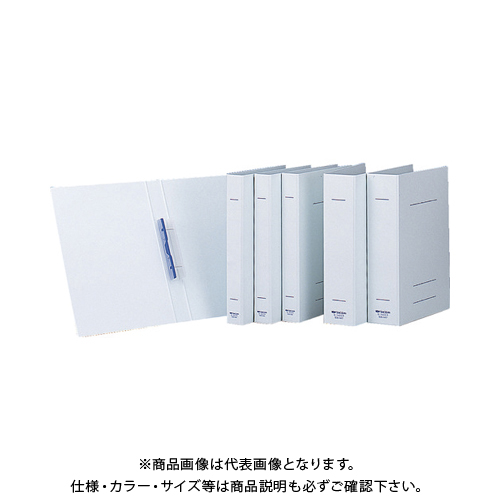 桜井 ニュ-スタクリンバインダ- (6冊入) SCBA44