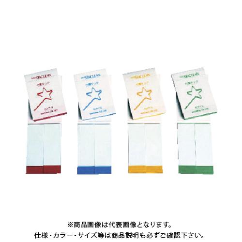 【運賃見積り】【直送品】桜井 ニュ-スタクリンフセンタック赤 (30枚入) SCFTR