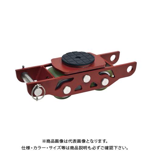 イーグル スマートドーリー 2.5トン SD-25F