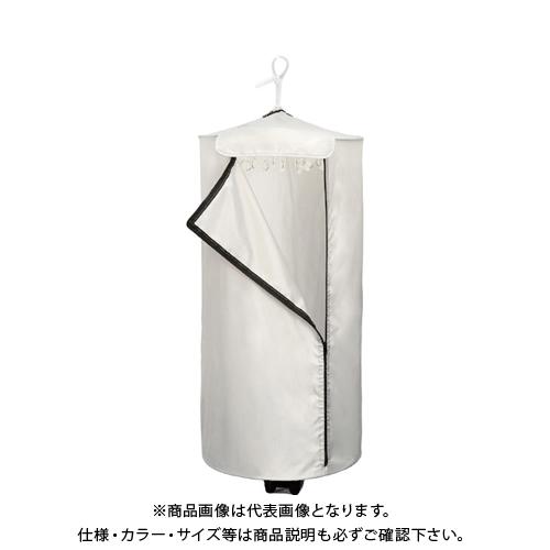 SURE コンパクト衣類乾燥機 SFD-100