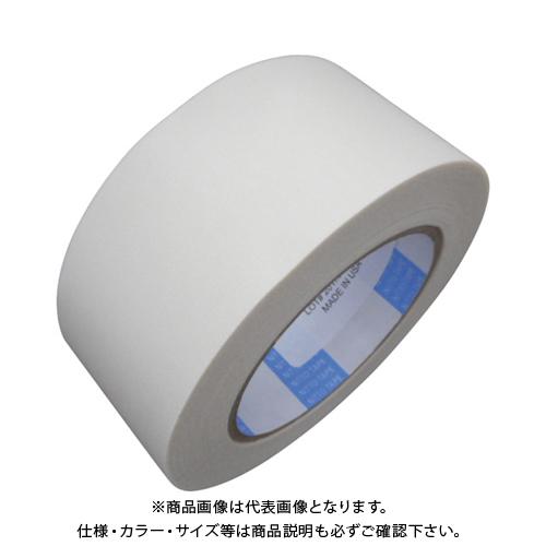 日東電工アメリカ ガラスクロス粘着テープ P212 50.8mmX33M P212X2