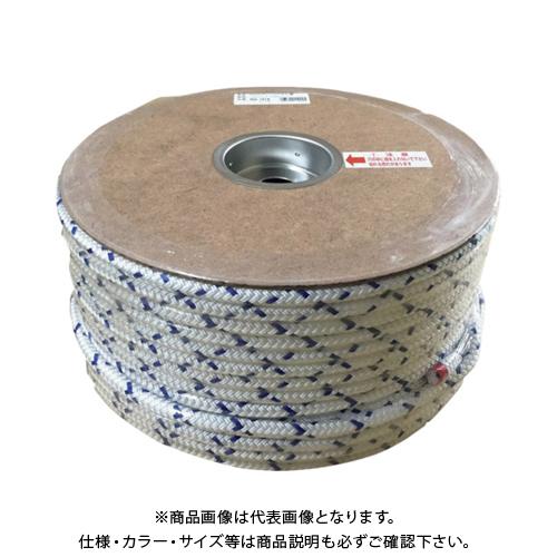 ユタカメイク PPWブレード ドラム巻 コンシロ 10mm×100m PRQ-1016