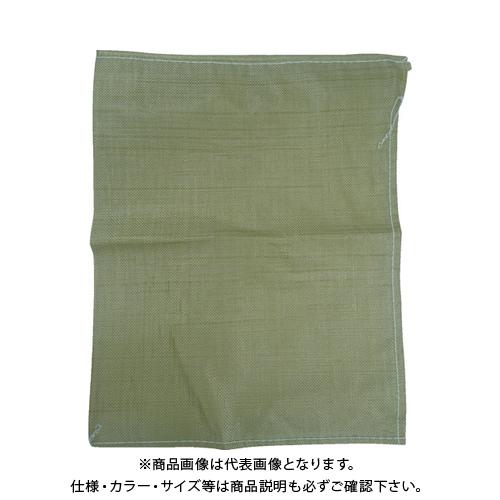 萩原 PP強力袋 ベージュ 200枚 PPKB4862-BE-200