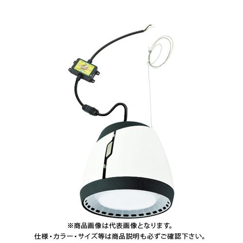 日動 LEDペンダントライト PEN-L80-60K