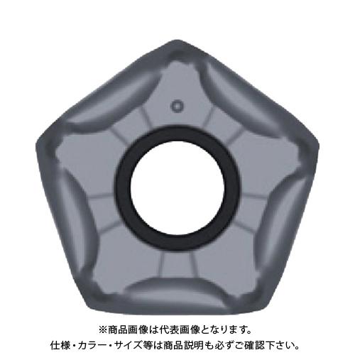 京セラ ミーリング用チップ PR1510 PVDコーティング PR1510 10個 PNMU0905XNER-GM:PR1510