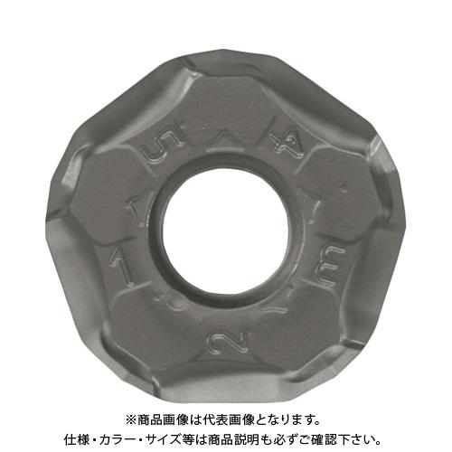 京セラ ミーリング用チップ TN620M サーメット TN620M 10個 PNEU1205ANER-GL:TN620M