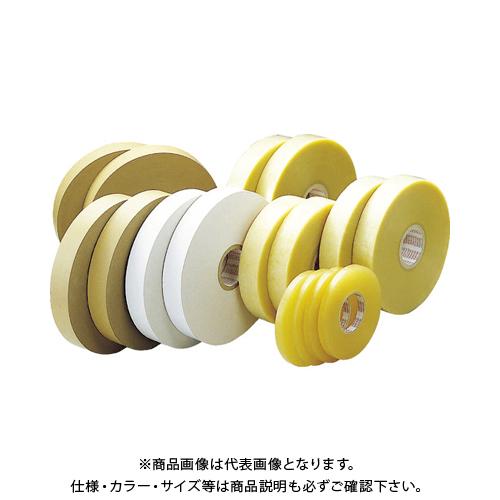 積水 OPPテープ タフライトテープ#835 38×1,000M 茶色 6巻 P40LB02