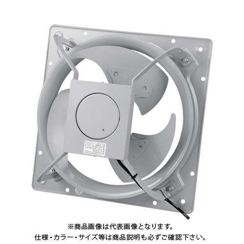 【直送品】テラル 圧力扇 単相200・15W PF-8BS2D