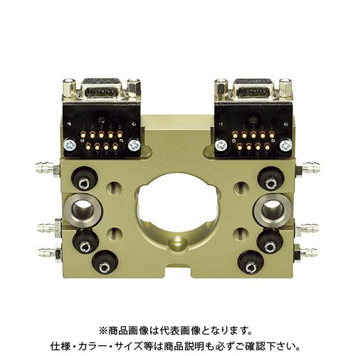 アインツ ツールチェンジャー・ツール側 OX-SBI