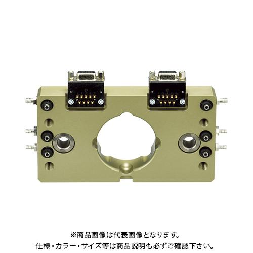 アインツ ツールチェンジャー・ツール側 OX-LBI