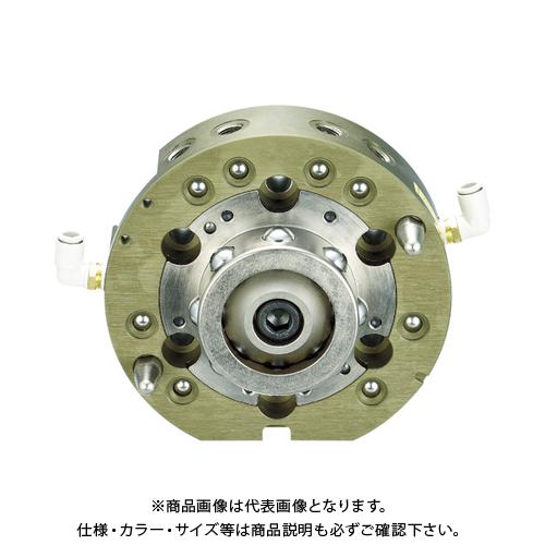 アインツ 多関節用ツールチェンジャー・ロボット側 OX-60A