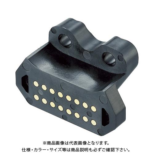 アインツ プローブコネクタ OXR-PS16