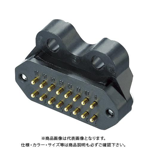 アインツ プローブコネクター・ツール側 OXR-PS16-I