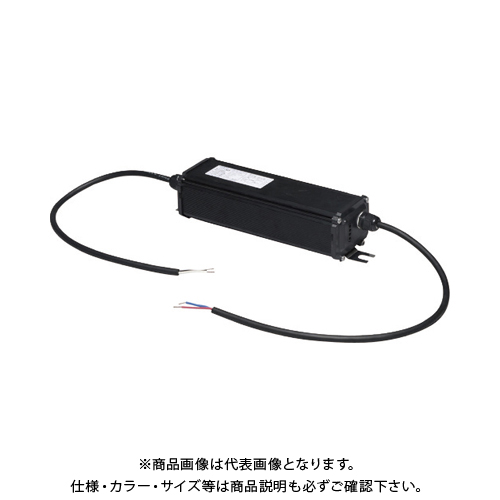 日立 適合点灯装置 RBK19CLN14C