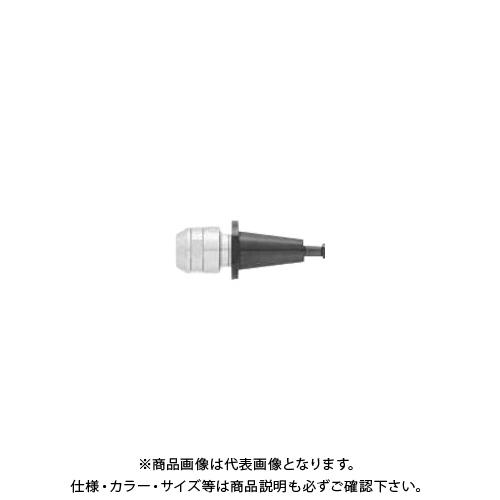 ナカニシ コレットホルダ(9209) QC3-A