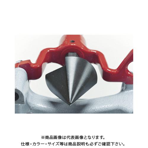 REX リーマ刃50A PM38