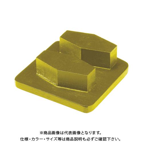 【個別送料2000円】【直送品】ハスクバーナ G673D 3pcs P503885502