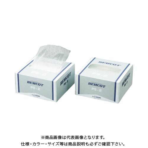 ベンコット PS-2 (14400枚入) PS-2