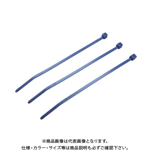 パンドウイット 結束バンド パンタイ (1000本入) PLT2I-M6