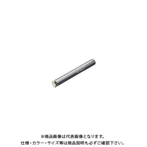 サンドビック コロミル390カッター R390-020A20D-11L