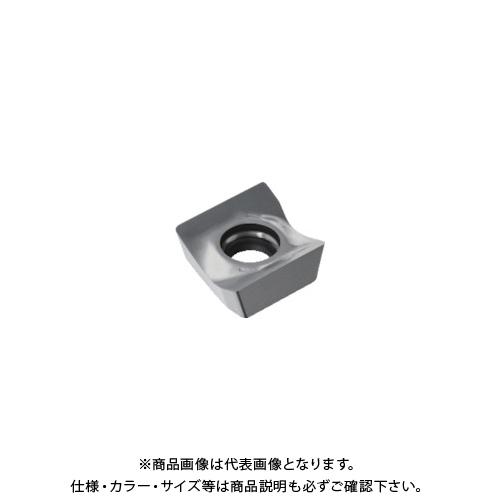 サンドビック コロミル590 チップ 1130 10個 R590-110508H-PL:1130