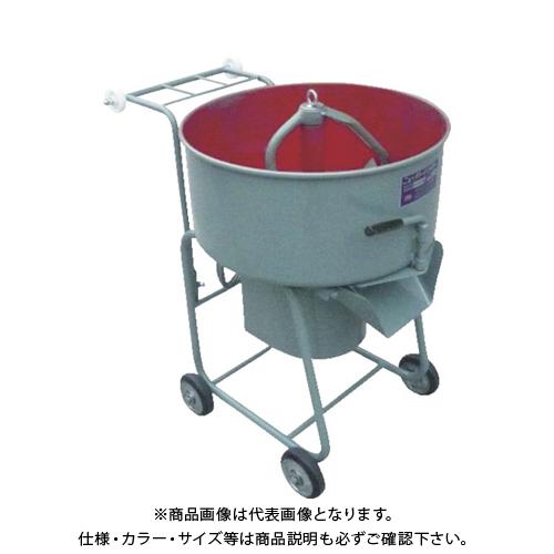 【直送品】トモサダ ジャストマザール PBM-25JHS