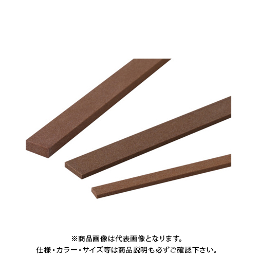 ミニモ スーパーレジストーン WA #80 6×13mm (10個入) RD2521