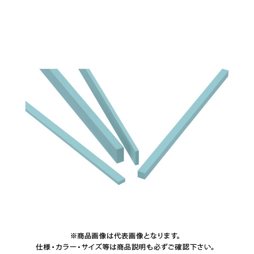 ミニモ ソフトタッチストーン WA #1000 6×13mm (10個入) RD1348