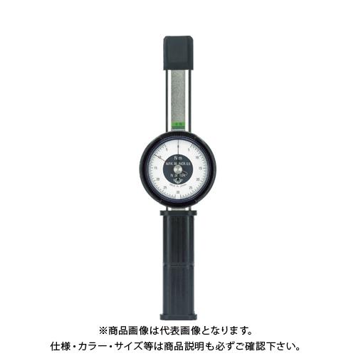 カノン 置針付ダイヤル形トルクレンチN50TOK-G N50TOK-G