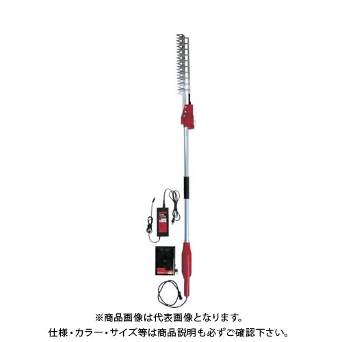 【運賃見積り】【直送品】ニシガキ 高速バリカン 充電式 1.5M N903