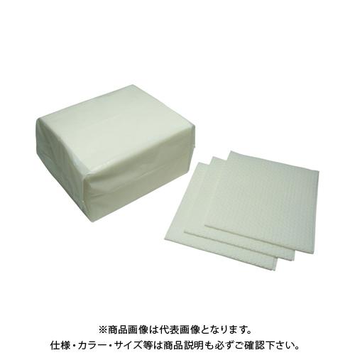 橋本 ハードワイプ 4ツ折・厚手300×350mm(50枚×12袋=600枚入) NZ600