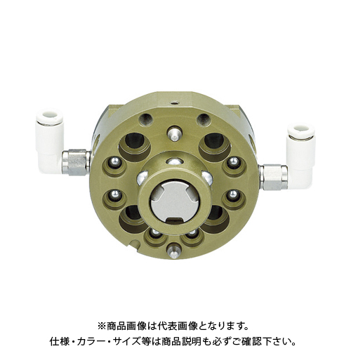 アインツ ツールチェンジャー・ロボット側 OX-03A