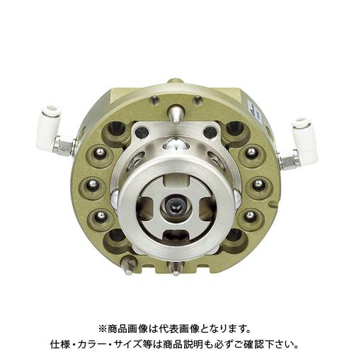 アインツ ツールチェンジャー・ロボット側 OX-20B
