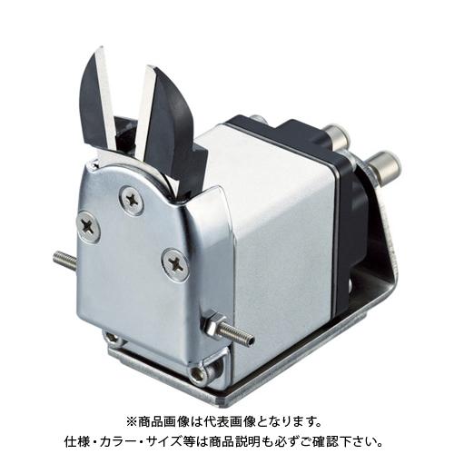 アインツ ミニエアニッパー・本体・逆刃付 NW-50R
