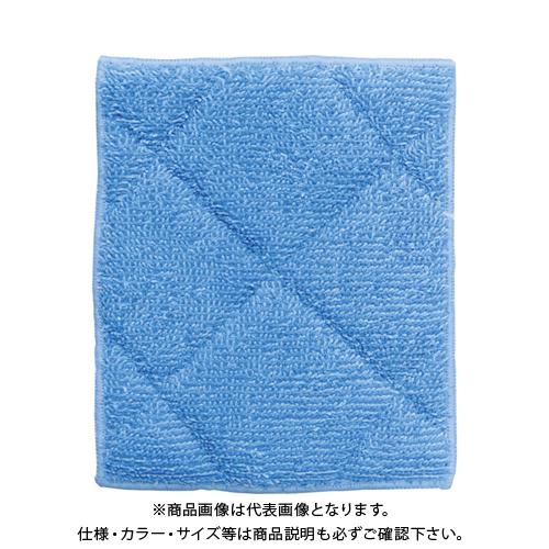 アマノ スクエア9専用パッド マイクロクロス MZF-405250