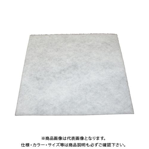 橋本 カットフィルター 粘着タイプ(薄手) NUL3030