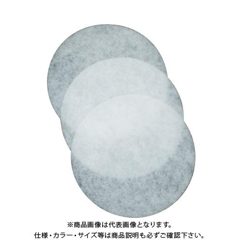 橋本 モーターフィルター 粘着タイプ(薄手) NUM150