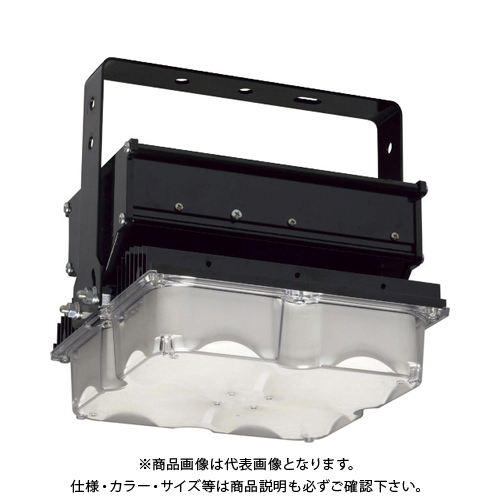 日立 高天井用LED器具 MTE17ANNJ14B