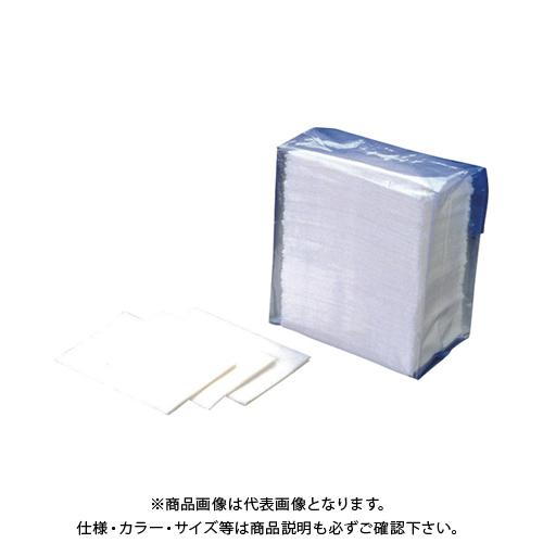 ベンコット スーパーNT (2400枚入) NT