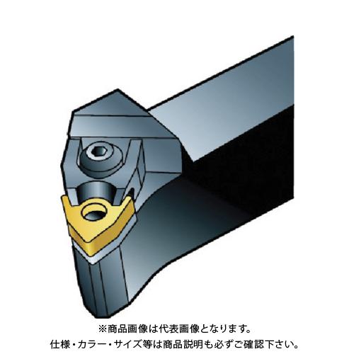 サンドビック T-Max P ネガチップ用シャンクバイト MWLNL 2020K 08