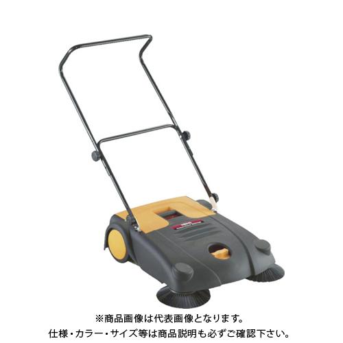 【運賃見積り】【直送品】MEIHO コンパクトクリーナー MCC702