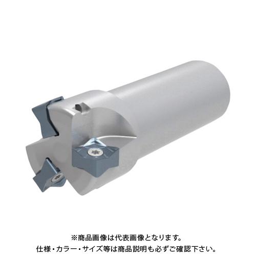 京セラ ミーリング用ホルダ MFSN88040R-S32-3T-G