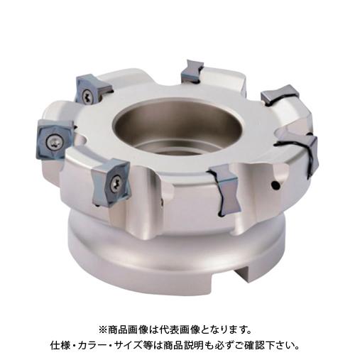京セラ ミーリング用ホルダ MFSN88125R-13T-G