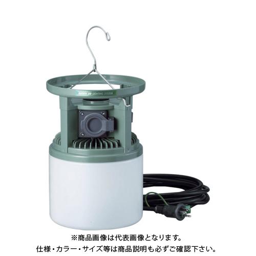 ハタヤ LED吊り下げ灯 LTL-24WK