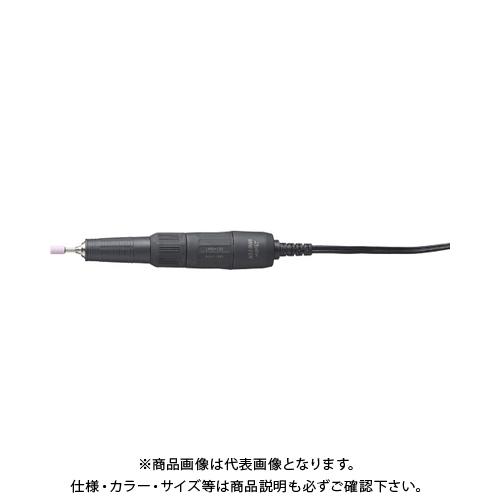 リューター LPモータユニット LPM-120