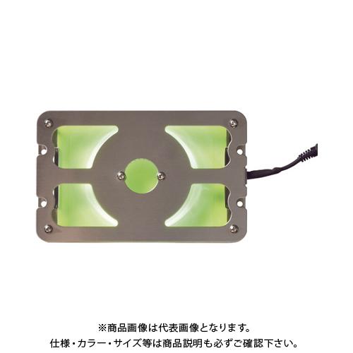 Luci LED捕虫器 ルーチ・虫とら LMT-AA-A-A