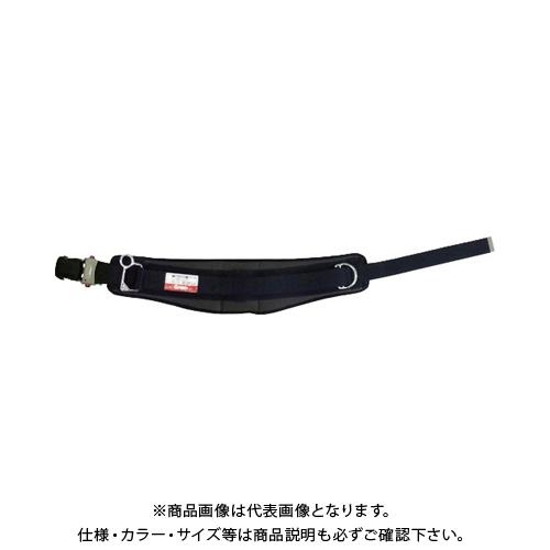 マーベル 幅広柱上安全帯用ベルト MATX-250HB