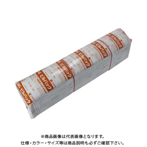 【運賃見積り】【直送品】ニチアス MGビルパックー100455 9枚 MGBP-100-455