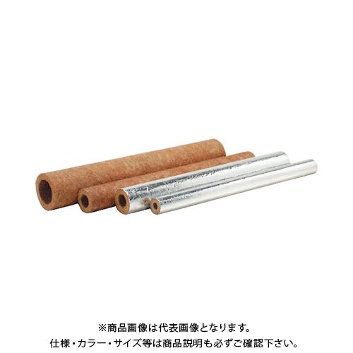 【運賃見積り】【直送品】ニチアス MGマイティーカバー 25A 厚さ25mm 30本 MG28-25A-25